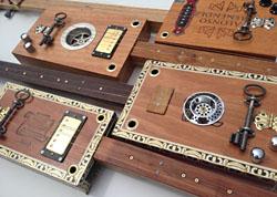 about cigar box guitar shop resources australia. Black Bedroom Furniture Sets. Home Design Ideas