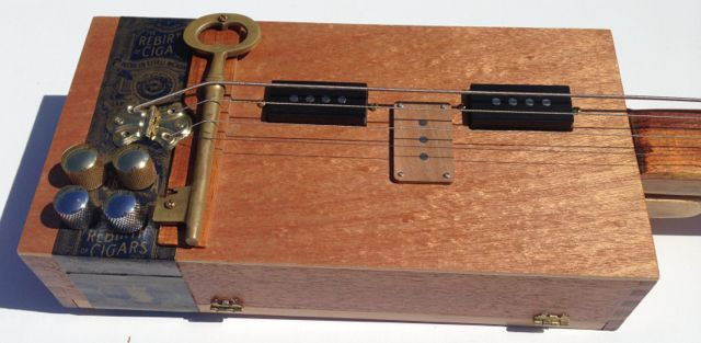 buy cigar box guitar 2