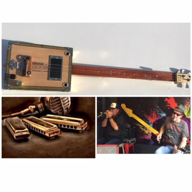 blog cigar box guitar shop resources australia. Black Bedroom Furniture Sets. Home Design Ideas